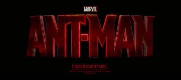 Get Your First Full-Size Look At Paul Rudd As Ant-Man