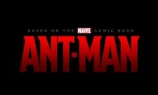 You Can't Watch Ant-Man's Test Reel Yet, Blame Disney