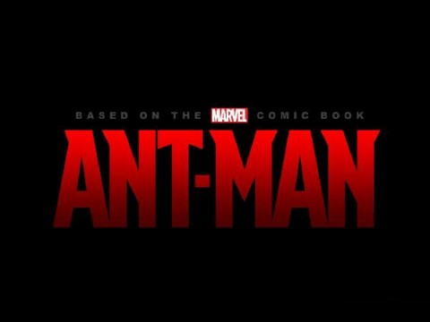 Edgar Wright On Ant-Man, Ultron And Why Some Superhero Movies Work