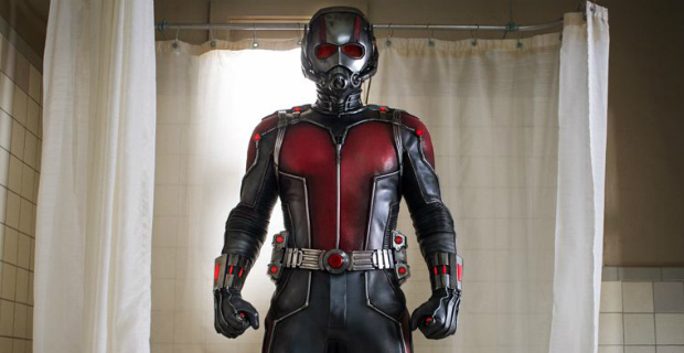 ant-man-movie-marvel-comedy-casting