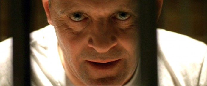 The Mighty Prolific Anthony Hopkins