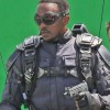 Here's Some Stupid Pictures Of Falcon In Captain America: The Winter Soldier