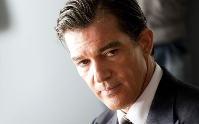 Antonio Banderas Could Join The Expendables 3