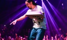CONTEST: Win Tickets To See Steve Aoki In NYC