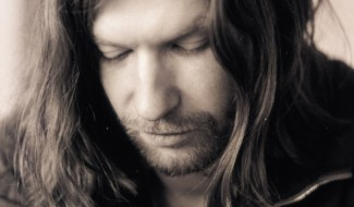 Listen To Two New Aphex Twin Tracks Off The Cheetah EP