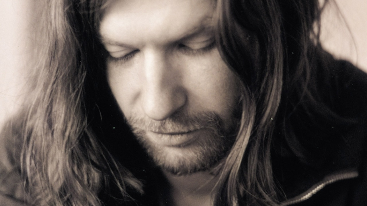 Aphex Twin To Play First Stateside Show In Eight Years
