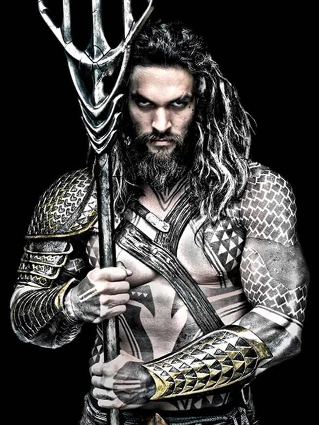 aquaman-no-text