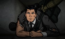 Archer Season 6 Is Return To Form, With Alison Tolman Guest-Voicing