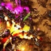 Defenders Of Ardania Set To Debut On XBLA And PC March 14th