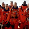 Gallery: 9 Spectacularly Disastrous Disaster Movies
