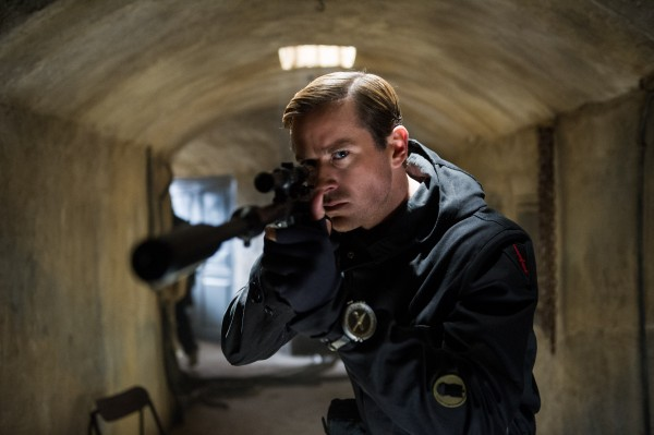 armie-hammer-the-man-from-uncle-image-600x399