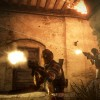 Army of TWO: The Devil's Cartel Launches March 26, 2013