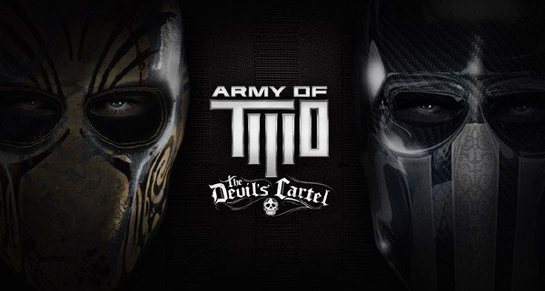 army_of_two_the_devils_cartel_logo 2