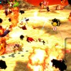 Square Enix Releases New Army Corps Of Hell Vita Screenshots