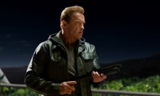 Action Comedy Why We're Killing Gunther Recruits Arnold Schwarzenegger