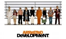 We Got This Covered's Deals Of The Day: Arrested Development And Die Hard