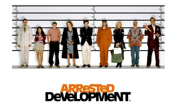 arrested-development-movie-cast
