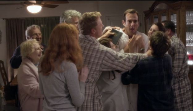 arrested development 9 624x360 The 10 Best Moments From Arrested Development Season 4