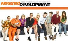 Netflix To Release The Entire Fourth Season Of Arrested Development At One Time