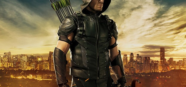 7 Things We Want To See In Arrow Season 4
