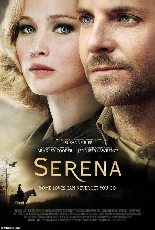 Serena Review