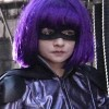 article 2204488 150F60F3000005DC 482 306x423 100x100 Hit Girl Comes To Fight In Kick Ass 2: Balls To The Wall