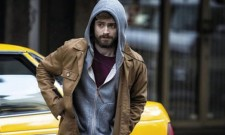 Daniel Radcliffe Stars As Controversial GTA Co-Creator In New Trailer For The Gamechangers