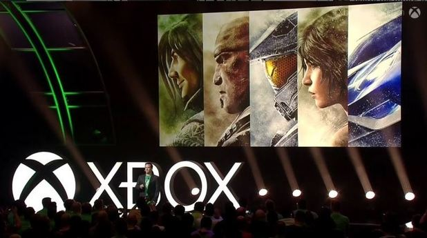 article_post_width_XBOX1