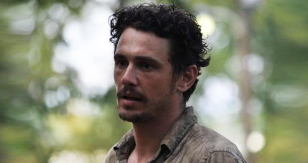 Cannes Trailer For James Franco's As I Lay Dying Brings The Faulkner