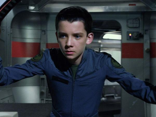 asa butterfield 600x450 5f39240c58 The Breakout Performances Of 2013