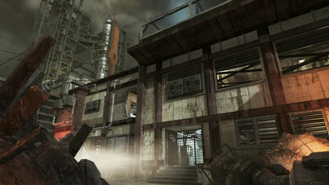 black ops ascension zombies map. lack ops ascension zombies