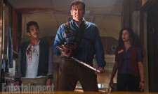 Bruce Campbell Expects Ash Vs. Evil Dead To Resurrect The Film Franchise