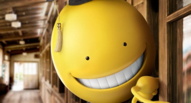 assassination_classroom_1__large