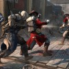 assassins creed 3 (3)