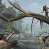 assassins creed 3 (6)