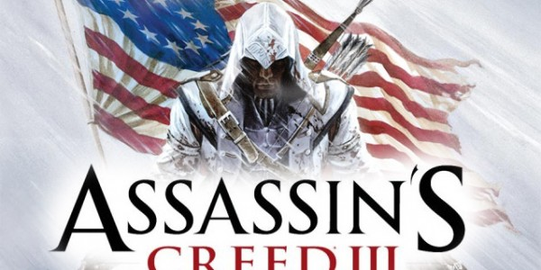 Ubisoft Confirms Assassin's Creed III Will Be On The Wii U