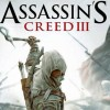 Assassin's Creed III Box Art Officially Revealed