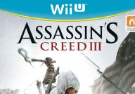 assassins creed 3 wii u box 600