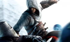 First Assassin's Creed Game Almost Had An Early Multiplayer Mode