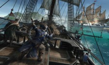 New Assassin's Creed Out Before Mar 2014, Rumored To Be Pirate-Themed