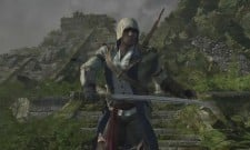 Rumor: Next Assassin's Creed Set In South America