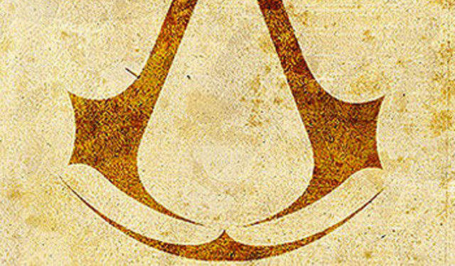 Ubisoft Holding Assassin's Creed Event On February 27th