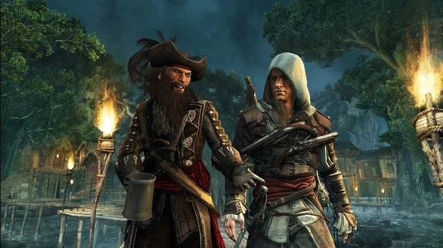 assassins-creed-iv-10