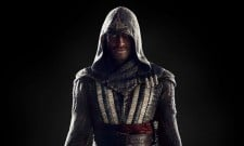 New Regency And Ubisoft Eager To Mould Assassin's Creed And Splinter Cell Into Movie Franchises