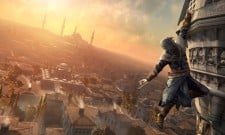 Gaming's Most Iconic Character Costumes
