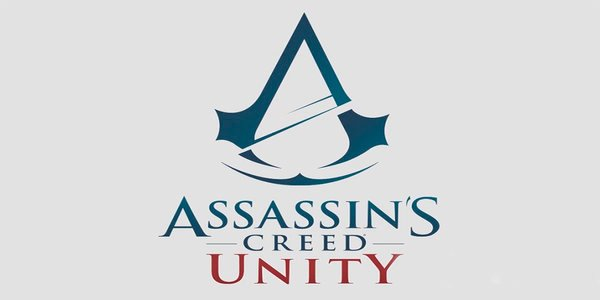 Rumor: Two New Assassin's Creed Games Coming In 2014
