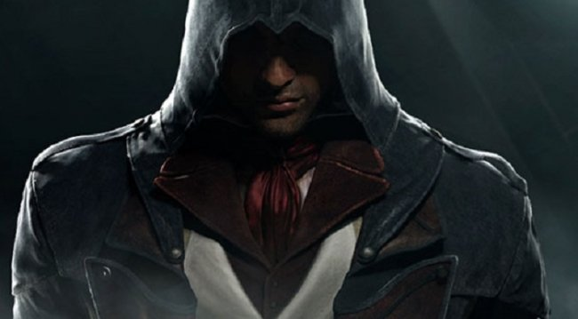 Report Suggests Assassin's Creed May Forgo 2016 Release, Next Major Title Could Be Set In Egypt