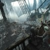 Gallery: Assassin's Creed IV: Black Flag