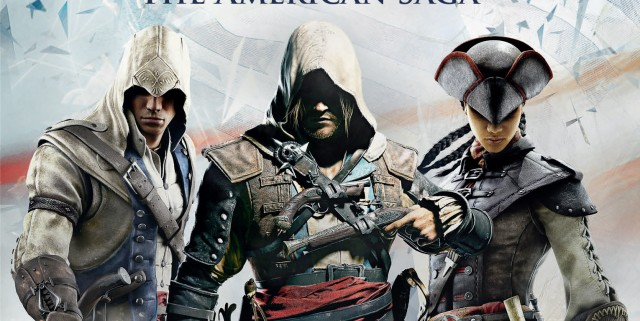 assassinscreedamericansaga