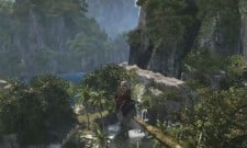New Assassin's Creed IV: Black Flag Open-World Footage Released